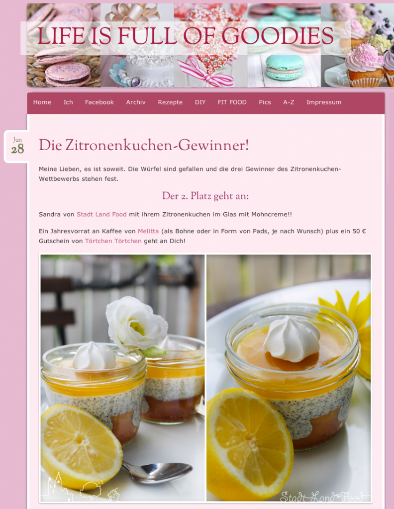 screenshot_zweiter_goodies