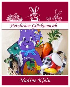 giveaway_gewinner