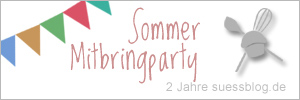sommerparty2
