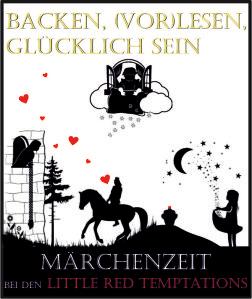 maerchenzeit