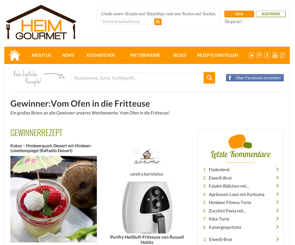 screenshot_heimgourmet